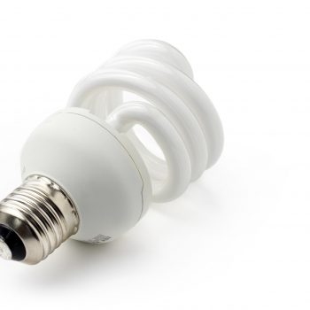 lâmpada de halogéneo