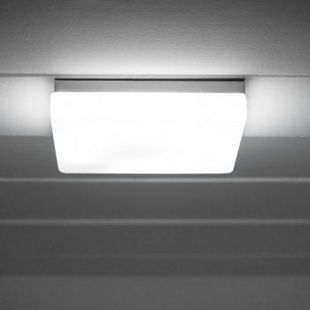 lâmpada fluorescente